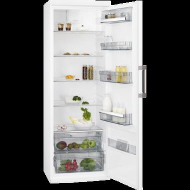 AEG RKE54021DW - Fristående kylskåp