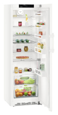 Liebherr K4310-20001 - Fristående kylskåp